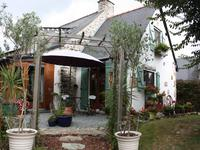 French property for sale in TREAL, Morbihan - €130,800 - photo 5