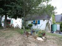 French property for sale in TREAL, Morbihan - €130,800 - photo 3
