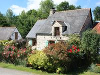 French property, houses and homes for sale inTREALMorbihan Brittany