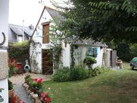 French property for sale in TREAL, Morbihan - €130,800 - photo 10