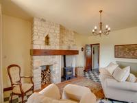 French property for sale in QUINSAC, Dordogne - €299,600 - photo 4