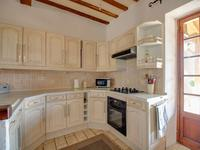 French property for sale in QUINSAC, Dordogne - €299,600 - photo 5