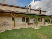 French property for sale in QUINSAC, Dordogne - €299,600 - photo 8