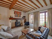 French property for sale in QUINSAC, Dordogne - €299,600 - photo 3