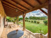 French property for sale in QUINSAC, Dordogne - €299,600 - photo 10