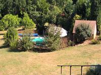 French property for sale in CLERMONT D EXCIDEUIL, Dordogne - €267,500 - photo 8