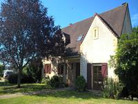 French property for sale in CLERMONT D EXCIDEUIL, Dordogne - €267,500 - photo 1