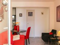 French property for sale in ANTIBES, Alpes Maritimes - €152,000 - photo 2