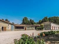 Maison à vendre à ASNOIS en Vienne - photo 2