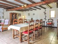 Maison à vendre à ASNOIS en Vienne - photo 4