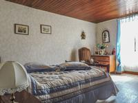Maison à vendre à ASNOIS en Vienne - photo 7