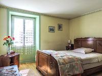 Maison à vendre à ASNOIS en Vienne - photo 6