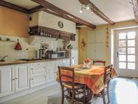 Maison à vendre à ASNOIS en Vienne - photo 5
