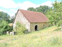 French property for sale in EXCIDEUIL, Dordogne - €495,020 - photo 3