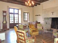 French property for sale in PERIGORD VERT, Dordogne - €595,000 - photo 5
