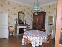 Maison à vendre à PERIGORD VERT en Dordogne - photo 7