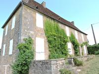 French property for sale in EXCIDEUIL, Dordogne - €495,020 - photo 5