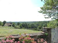 French property for sale in EXCIDEUIL, Dordogne - €495,020 - photo 6