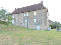French property for sale in EXCIDEUIL, Dordogne - €495,020 - photo 4
