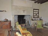 French property for sale in EXCIDEUIL, Dordogne - €495,020 - photo 10