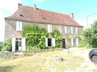 French property for sale in EXCIDEUIL, Dordogne - €495,020 - photo 1
