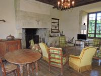 French property for sale in PERIGORD VERT, Dordogne - €595,000 - photo 6