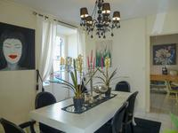 French property for sale in EYMET, Dordogne - €170,000 - photo 5
