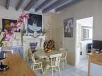 French property for sale in EYMET, Dordogne - €170,000 - photo 6