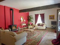 French property for sale in EYMET, Dordogne - €170,000 - photo 4
