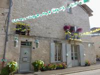 French property for sale in EYMET, Dordogne - €170,000 - photo 10