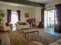 French property for sale in EYMET, Dordogne - €170,000 - photo 3