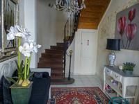 French property for sale in EYMET, Dordogne - €170,000 - photo 2