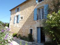 maison à vendre à TORSAC, Charente, Poitou_Charentes, avec Leggett Immobilier