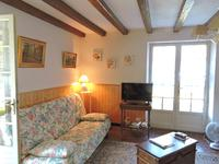French property for sale in SAVIGNAC LEDRIER, Dordogne - €183,600 - photo 10