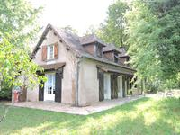 French property for sale in SAVIGNAC LEDRIER, Dordogne - €183,600 - photo 2
