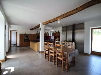 French property for sale in LE HAUT CORLAY, Cotes d Armor - €194,400 - photo 3