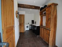 French property for sale in LE HAUT CORLAY, Cotes d Armor - €194,400 - photo 2