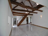French property for sale in LE HAUT CORLAY, Cotes d Armor - €194,400 - photo 5