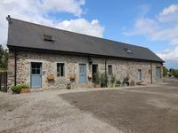 French property, houses and homes for sale inLE HAUT CORLAYCotes_d_Armor Brittany