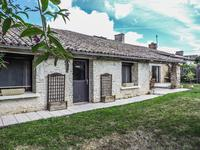 French property, houses and homes for sale inBLANZAYVienne Poitou_Charentes