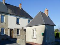 French property for sale in ST ANDRE DE BOHON, Manche - €141,700 - photo 1