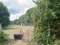 French property for sale in ST FROMOND, Manche - €28,000 - photo 4