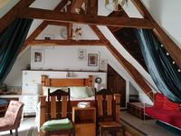 French property for sale in COLLINEE, Cotes d Armor - €99,000 - photo 7