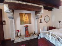 French property for sale in COLLINEE, Cotes d Armor - €99,000 - photo 8