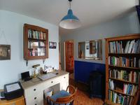 French property for sale in COLLINEE, Cotes d Armor - €99,000 - photo 2