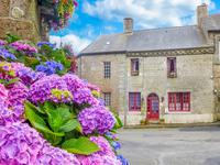 French property, houses and homes for sale inCOLLINEECotes_d_Armor Brittany