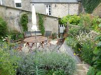French property for sale in COLLINEE, Cotes d Armor - €99,000 - photo 10