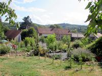 French property for sale in ARRENES, Creuse - €66,000 - photo 4