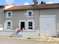 French property for sale in ARRENES, Creuse - €66,000 - photo 10