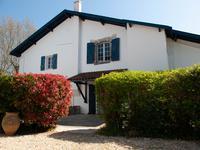 Maison à vendre à LAHONCE en Pyrenees Atlantiques - photo 7